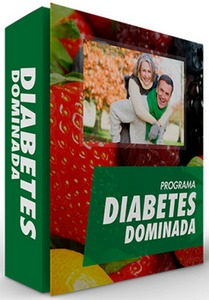 livro-Programa-Diabetes-Dominada-funciona